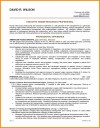 Llc Articles Incorporation Template Inspirational Template for Articles Incorporation Unique Certificate