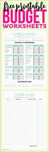 Credit Card Payoff Spreadsheet Loan Payoff Spreadsheet Template Luxury Credit Card Payment