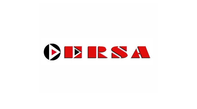 ERSA Paraná (logo)