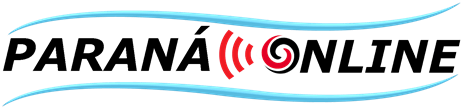 Paraná Online