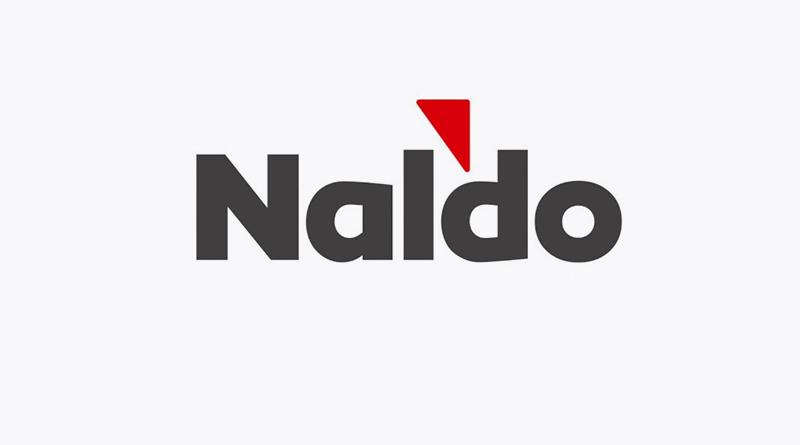Naldo, tienda de electrodomésticos en Paraná