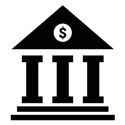 Bancos de Paraná