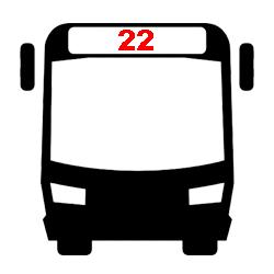 Línea 22 de Paraná
