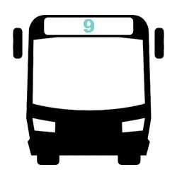 Línea 9 de Paraná
