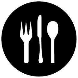 Restaurantes y parrillas en Paraná