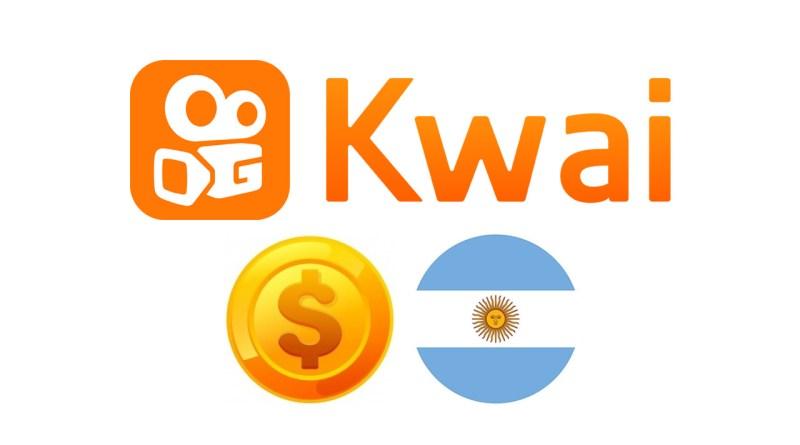 ¿Cómo ganar dinero con Kwai Argentina?