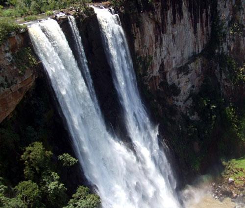 Tamarana Paraná fonte: i2.wp.com