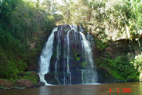 Santo Antônio do Paraíso Paraná fonte: i2.wp.com