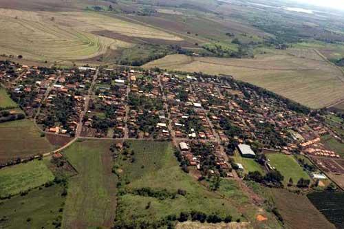 Leópolis Paraná fonte: i2.wp.com