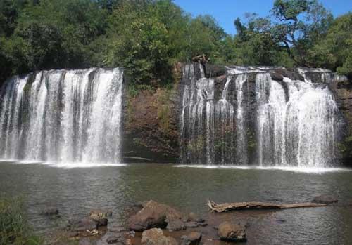 Lindoeste Paraná fonte: i2.wp.com