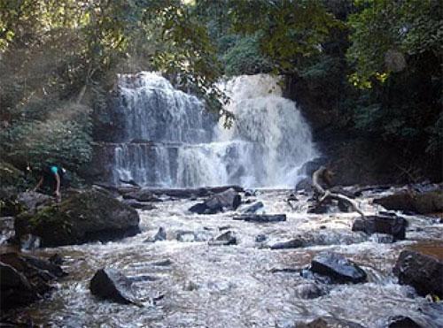 Ourizona Paraná fonte: i2.wp.com