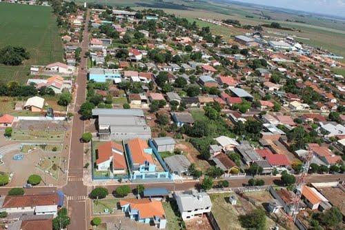Rancho Alegre d'Oeste Paraná fonte: i2.wp.com