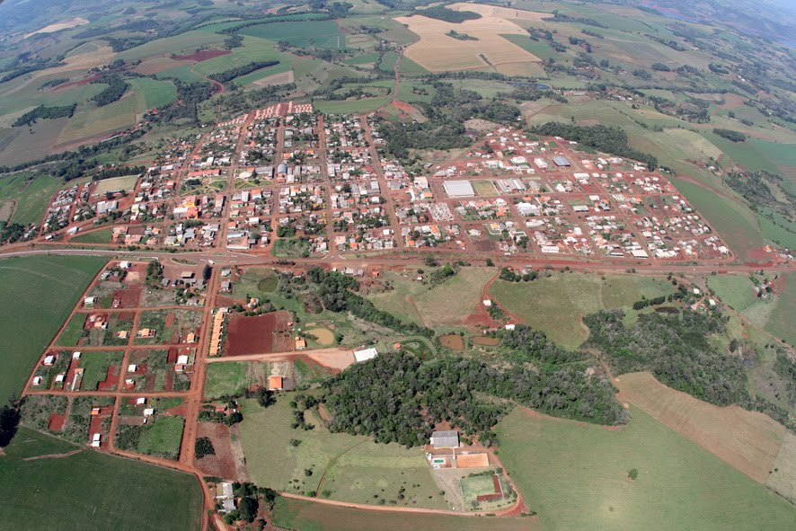 Rio Bonito do Iguaçu Paraná fonte: i2.wp.com