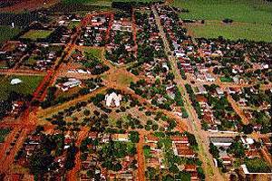 Brasilândia do Sul Paraná fonte: i2.wp.com