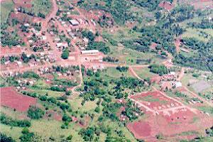 Diamante do Sul Paraná fonte: i2.wp.com
