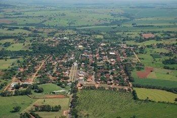 Xambrê Paraná fonte: i2.wp.com