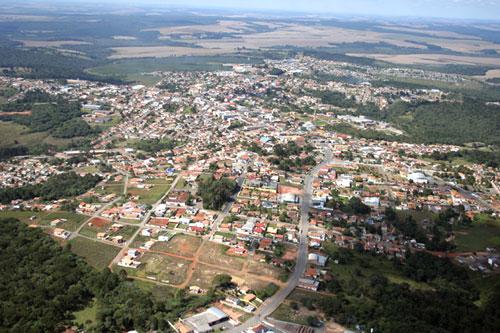 IMBITUVA   Paraná Turismo