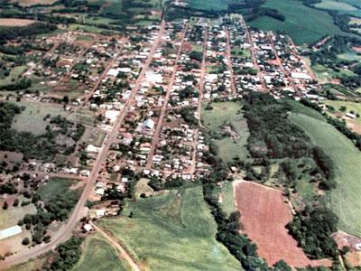 Verê Paraná fonte: i2.wp.com