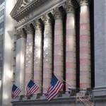 Litigation - Courthouse 3 (Medium)