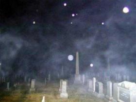 """Résultat de recherche d'images pour """"les orbes"""""""