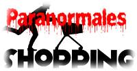 Paranormale Shop