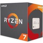 processors-ryzen-7