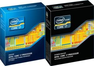 intel-processors-i7