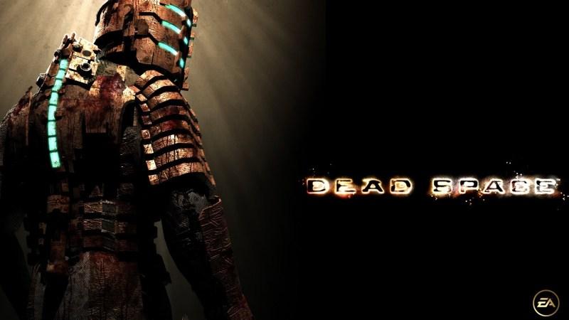 De los mejores juegos de acción y terror