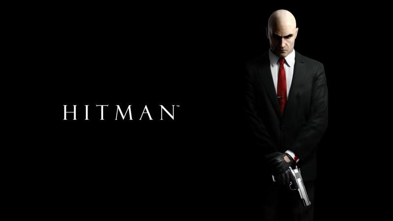 Hitman es uno de los mejores juegos de acción táctica