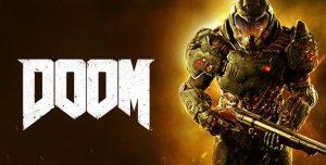 doom-mayo-2016