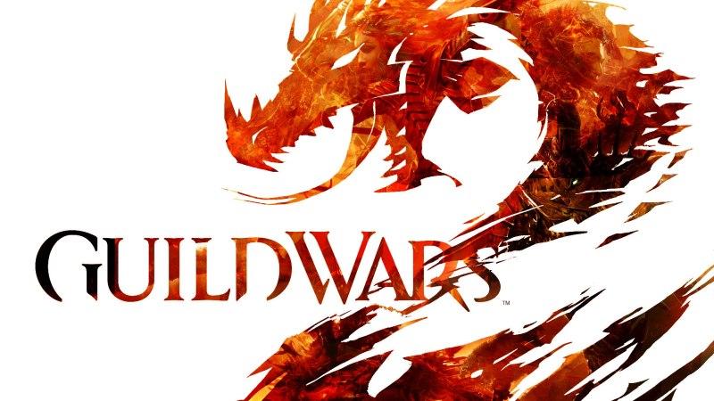 Uno de los mejores MMORPG sin cuotas