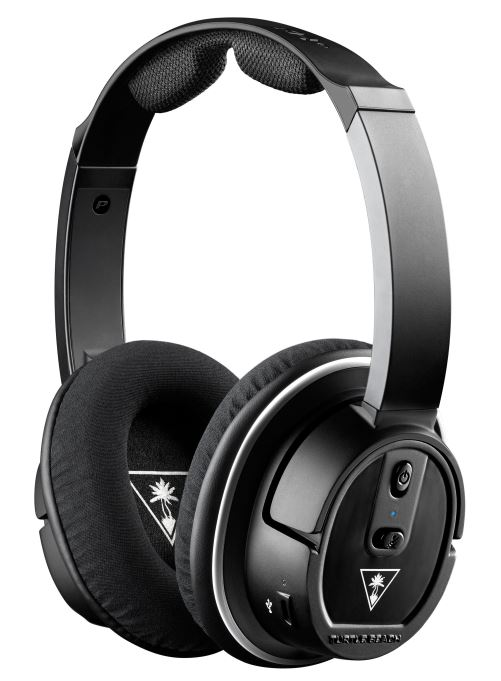 auriculares gaming calidad precio