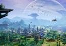 Nuevos Juegos para PC – Julio 2017