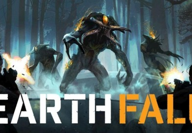 Nuevos Juegos para PC – Julio 2018