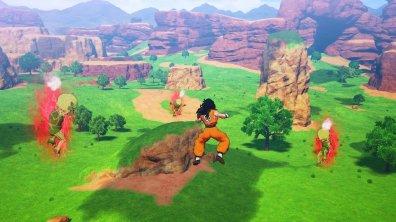 dragon-ball-z-kakarot-gameplay-2