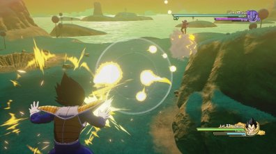 dragon-ball-z-kakarot-gameplay-3