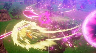 dragon-ball-z-kakarot-gameplay-5