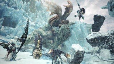 monster-hunter-world-iceborne-gameplay-6