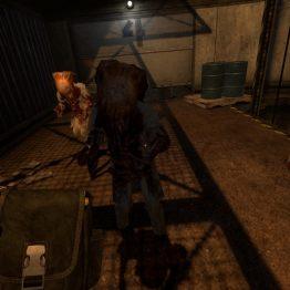 black-mesa-gameplay-2