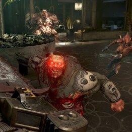 doom-eternal-gameplay-7