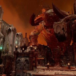 doom-eternal-gameplay-9