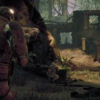 predator-hunting-grounds-img-3