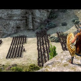 a-total-war-saga-troy-0