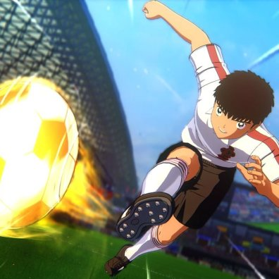 captain-tsubasa-rise-of-new-champions-gameplay-0