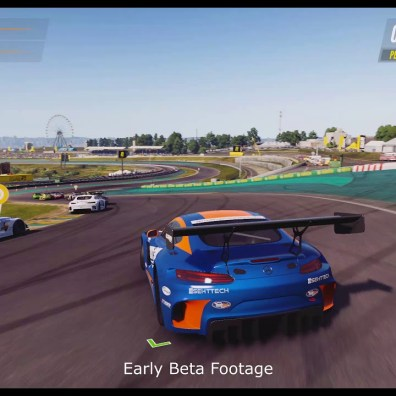 project-cars-3-gameplay-3