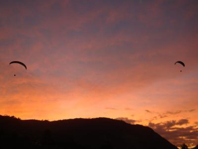 Parapente Paute Azuay. Vuelos Parapente en Paute, Vuelos parapente en Cuenca, Vuelos en Parapente