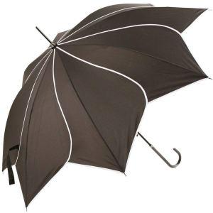 Parapluie design