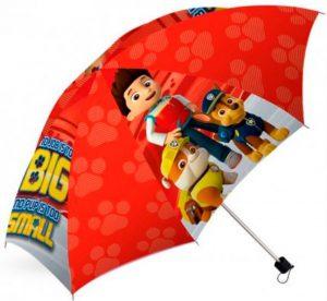 parapluie enfant original