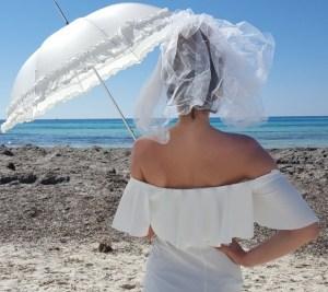 meilleurs parapluies pour mariage