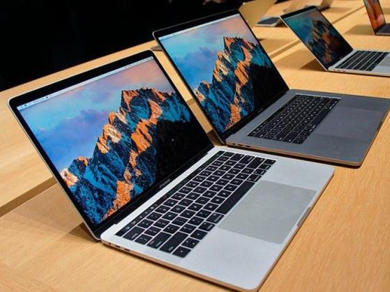 Resultado de imagen de ordenadores portatiles